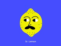 Sr Lemon