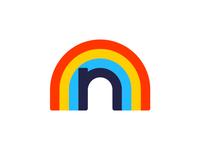 Neilydidit Logo