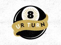 Ur turn 💀