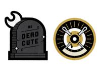 Ur dead cute WIP