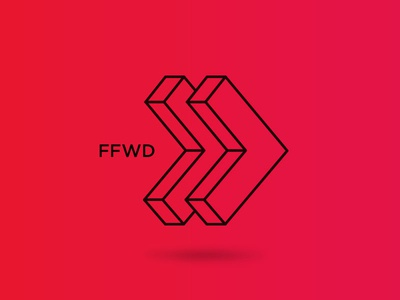 Visual identity for a blog web ottawa you.itv branding logo digital ux ui blog