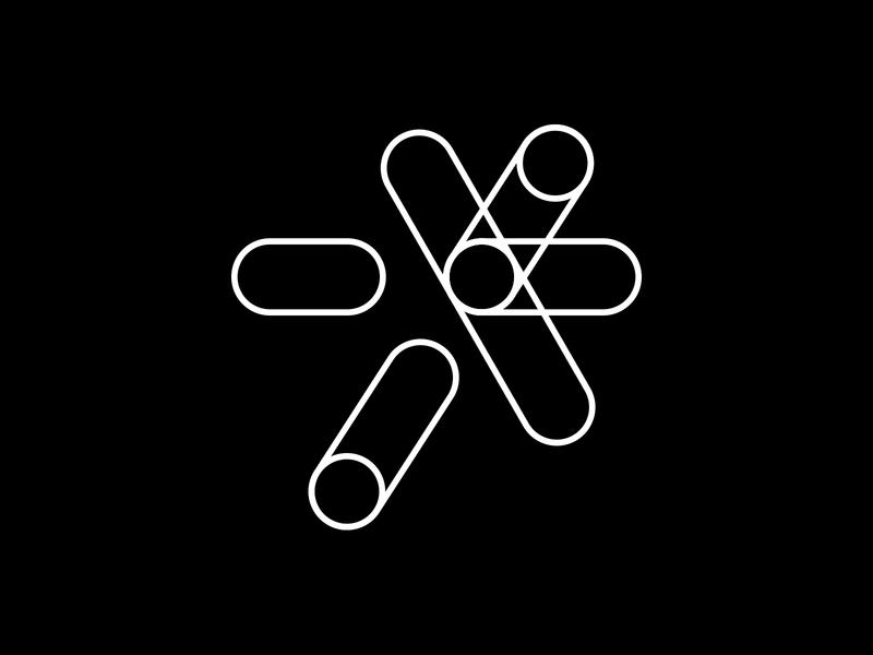 IBM Studios Ottawa logo ottawa logodesign studios ibm design branding logo ibm