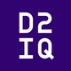 D2iQ (formerly Mesosphere)
