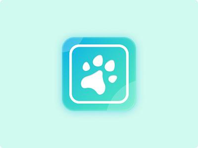 Icon design - #DailyUI #005 branding graphic design android illustrator icondesign app adobexd userinterface android design uxui ui interaction design user experience illustration icon logo figmadesign figma