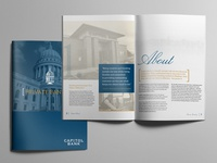 Private Banking Booklet