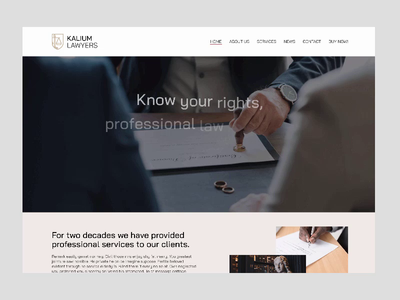 Law Website template judge justice attorney lawfirm law ui laborator web theme wordpress themeforest