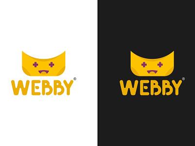 Happy face fun happy logos logo design logo