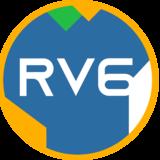 rv6_designs