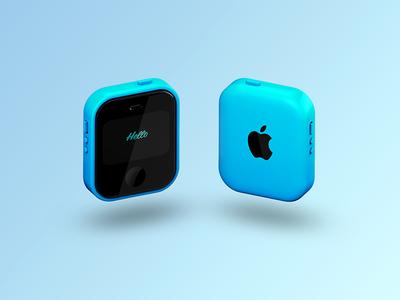 Mini iPhone C 5c cell phone apple iphone iphone 5c mini iphone