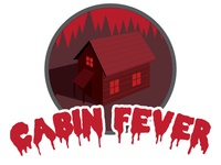 Cabin Fever | Three River Brewing