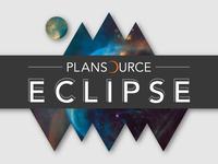 Plansource Eclipse Branding