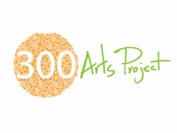 300 Arts Project Green