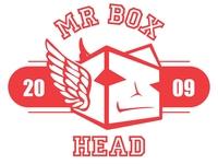 Mr Box Wing