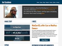 New Casabona.Org