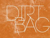 Dirtbag (feat. Visual Idiot)