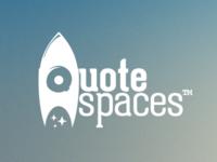 Space Q