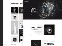 Logancee Studio