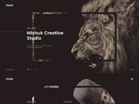 Home creative agency
