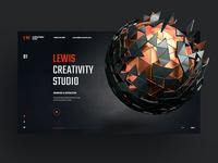 Lewis Studio