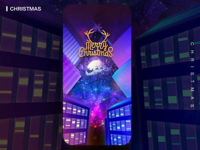 Christmas db