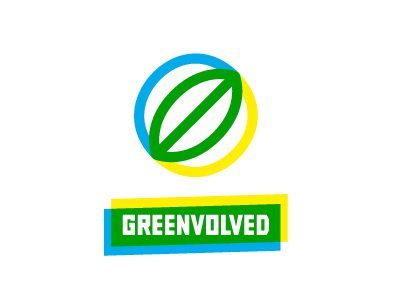 Greenvolved
