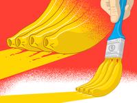 Hypothec-Bananotheс