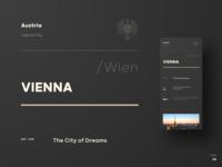 Type \ 09 - Vienna, Austria