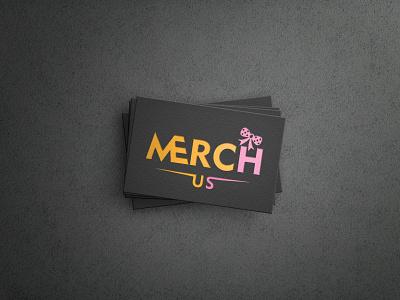 3D logo for business design minimal icon graphicdesign logo design branding illustration typography logotype 3d business logo logo for business