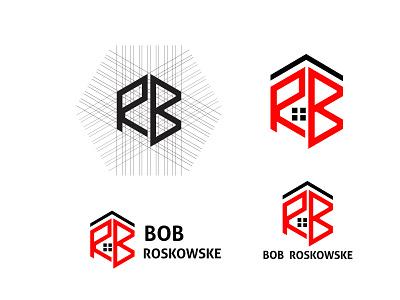 3d, 2d Logo design line logo design typography graphicdesign motion graphics graphic design professional logo design minimalist logo design 2d 3d logo