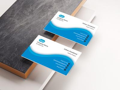 Business card Design stationary branding motion graphics 3d businesscarddesign graphicdesign businesscard ui