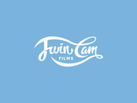 Twincam Films Logo