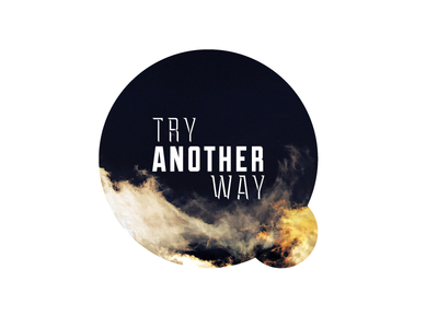 Try Another Way Logo