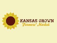 Kansas Grown Farmers Market