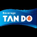 Tan Do Beverage