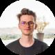 Kévin | Hiring Product Designers @lemlist