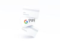 Google Pay | illustration