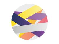 Responsive Logo for Netzwerk Studienorientierung Brandenburg