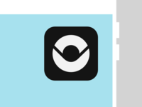 Very.ink Application Icon