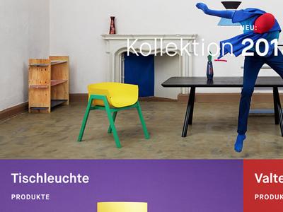 Rejon Collection