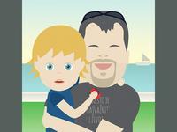 Emanuel & Luka