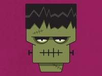 Jenrich monster frank2