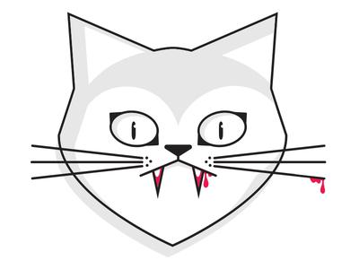 Bitten: Kitty