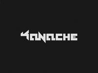 Kanache DJ