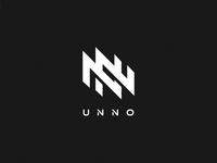 UNNO - DUO DJ