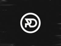 RECYCLE DUO - DJ DUO