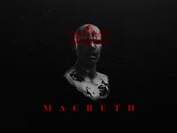 Styleframe - Macbeth