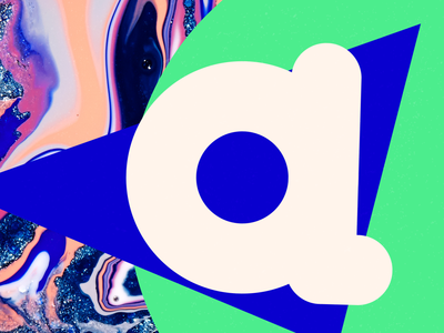 Stillframe letter motion graphics animation styleframe stillframe