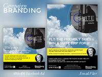 Multi-Campaign Branding