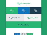 8020 Foundation Identity