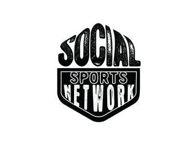 Social Sports Network - SSN